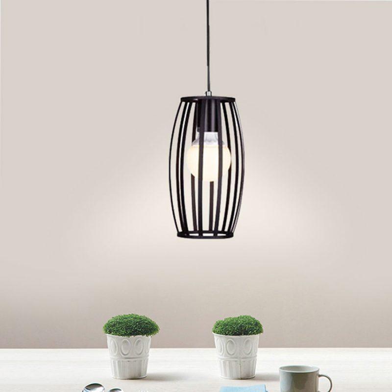 Đèn thả hiện đại