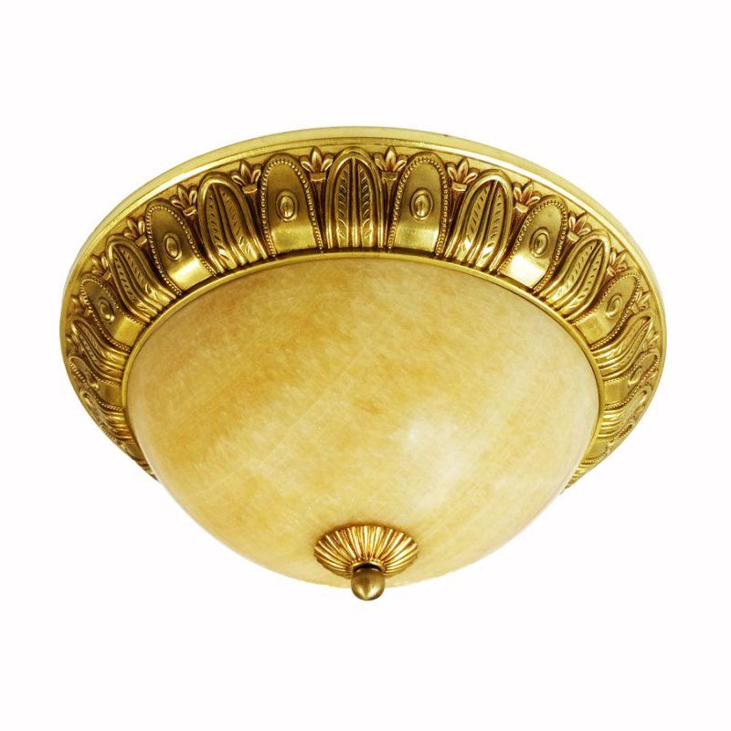 đèn ốp trần cổ điển