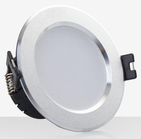 đèn led downlight